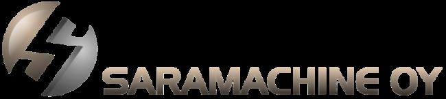 Saramachine