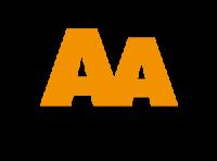 Hyvä luottokelpoisuus logo